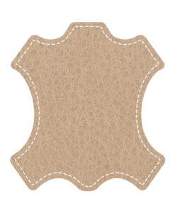 modele-particulier-sac-banane-cuir-personnalisable-sur-mesure-alix-_0014_icone-cuir-graine-beige