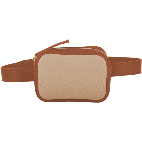 modele-particulier-sac-banane-cuir-personnalisable-sur-mesure-alix-_0015_cuir-graine-beige-cognac