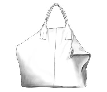 maxi-sac-shopper-souple-cuir-personnalisable-zoe