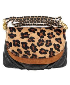 modele-particulier-besace-double-rabat-cuir-suzanne-_0012_cuir-crispe-noir-velours-camel-leopard