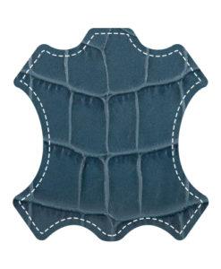 Modele-particulier-petit-sac-porte-epaule-cuir-personnalisable-Ella-_0024_icone-crocodile-bleu
