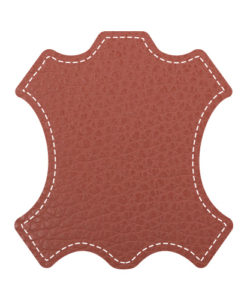 Modele-particulier-petit-sac-porte-epaule-cuir-personnalisable-Ella-_0033_icone-cuir-graine-cognac