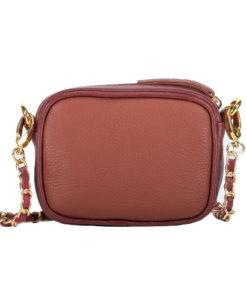 Modele-particulier-petit-sac-porte-epaule-cuir-personnalisable-Ella-_0034_cuir-graine-bordeaux-cognac