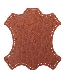 Modele-particulier-petit-sac-porte-epaule-cuir-personnalisable-Ella-_0035_icone-cuir-crispe-cognac