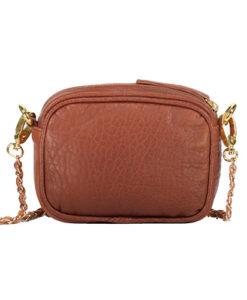 Modele-particulier-petit-sac-porte-epaule-cuir-personnalisable-Ella-_0036_cuir-crispe-cognac