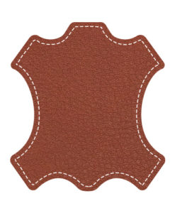 Modele-particulier-sac-bowling-cuir-personnalisable-jeanne_0013_icone-cuir-graine-cognac