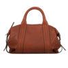 Modele-particulier-sac-bowling-cuir-personnalisable-jeanne_0014_cuir-graine-cognac
