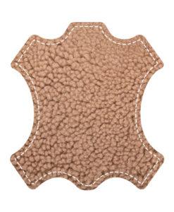modele-particulier-shopper-souple-cuir-personnalisable_0006_icone-peau-lainee