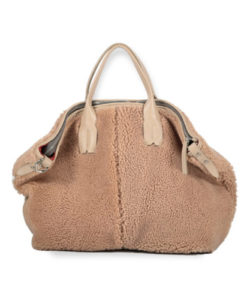 modele-particulier-shopper-souple-cuir-personnalisable_0007_chiara-peau-lainee