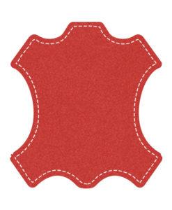 modele-particulier-shopper-souple-cuir-personnalisable_0010_icone-chiara-velours