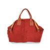 modele-particulier-shopper-souple-cuir-personnalisable_0011_chiara-cuir-velours
