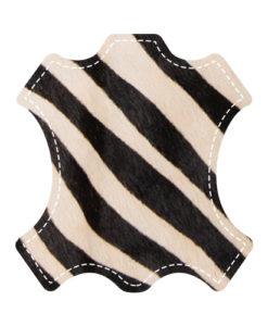 modele-particulier-shopper-souple-cuir-personnalisable_0016_icone-zebre