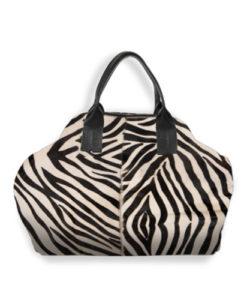 modele-particulier-shopper-souple-cuir-personnalisable_0017_chiara-zebre
