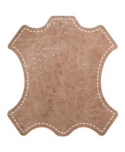 modele-particulier-shopper-souple-cuir-personnalisable_0023_icone-cuir-crispe-taupe