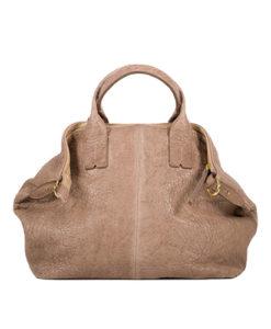modele-particulier-shopper-souple-cuir-personnalisable_0024_chiara-cuir-crispe-taupe