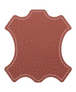modele-particulier-shopper-souple-cuir-personnalisable_0029_icone-cuir-grainé-cognac
