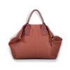 modele-particulier-shopper-souple-cuir-personnalisable_0030_chiara-cuir-graine-cognac-rouille